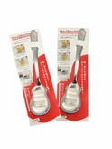 Stainless Steel Spoon Grater