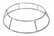 Wire Frame Wok Ring