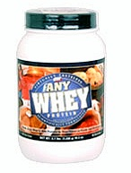 100 Any Whey 27 lb Optimum Nutrition