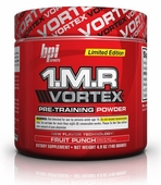 1.M.R. Vortex by BPI