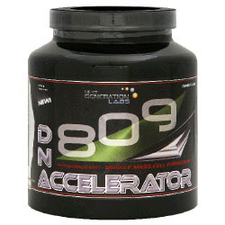 809 DNA Accelerator 809 grams by Next Generation Labs