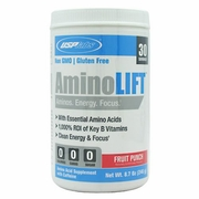 Amino Lift by USP Labs