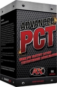 Anabolic Xtreme Advanced PCT 90ct