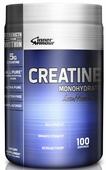 Micronized Creatine Monohydrate by Inner Armour