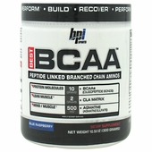 Best BCAA by BPI