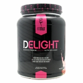 Delight by Fit Miss 1.2 lb