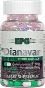 Dianavar 90 caps by EPG