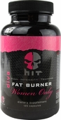 HIT Diva Fat Burner