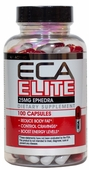 ECA Elite by Hard Rock Supplements
