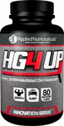 HG4 by Applied Nutriceuticals