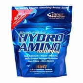 Inner Armour Hydro Amino 360 Tablets