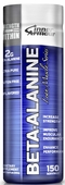 Inner Armour Blue Series Beta Alanine 300g