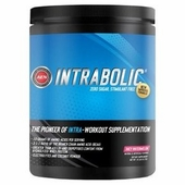 IntrAbolic 30 Servings Athletic Edge