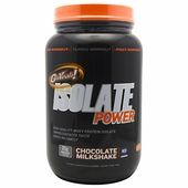 Oh Yeah Isolate Power 2 lb