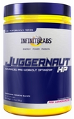 Juggernaut HP by Infinite Labs