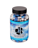 Life Support 120ct by Anabolic Innovations