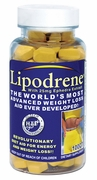 LIPODRENE Weight Loss