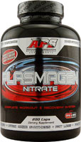 Plasmagen Nitrate 200ct by APS Nutrition