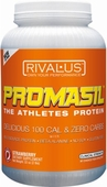 Promasil by Rivalus 2 lb