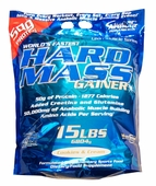 Inner Armour Hard Mass Gainer 15lb