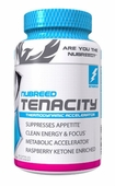 Tenacity by Nubreed Nutrition
