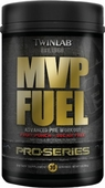 Twin Lab MVP Fuel