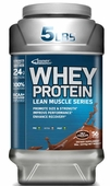 Inner Armour Whey Protein 5 lb - Lean Muscle Series