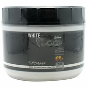 White Flood (50 servings) by Controlled Labs