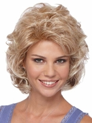 Compliment Wig