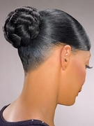 Dome Hairpieces