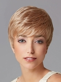 Pixie Perfect Wig