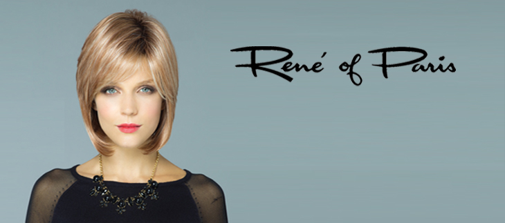Rene of Paris