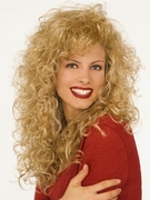 Stacey Wig