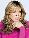 Wendy Williams Hair World