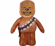 3.5' Chewbacca Inflatable