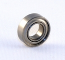 Custom Yoyo Replacement Bearing