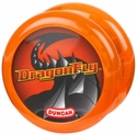 Duncan Dragon Fly yoyo