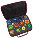 Duncan Yoyo Storage Case
