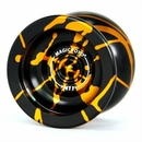 Magic Yoyo N11