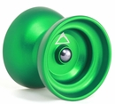 One Drop Cascade Yoyo