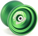 One Drop Summit Yoyo