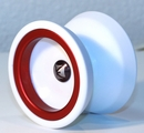 Rally Yoyo by One Drop Design