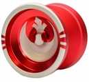 Yomega Glide Star Wars Rebel Symbol Yoyo