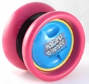 Yoyo Factory Pocket Change