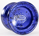 YoyoFactory SuperNova Yoyo New Design