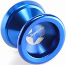 YoyoFactory SuperStar Yoyo New