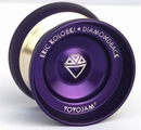 YoyoJam Diamond Back Yoyo