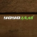 YoyoJam Yoyo Buyer's Guide