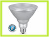 LED PAR38 15.5W Feit Indoor and Outdoor Rated