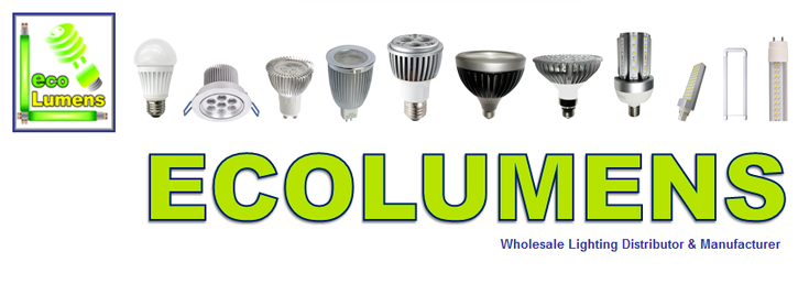 Wholesale Lighting Distributor & Manufacturer